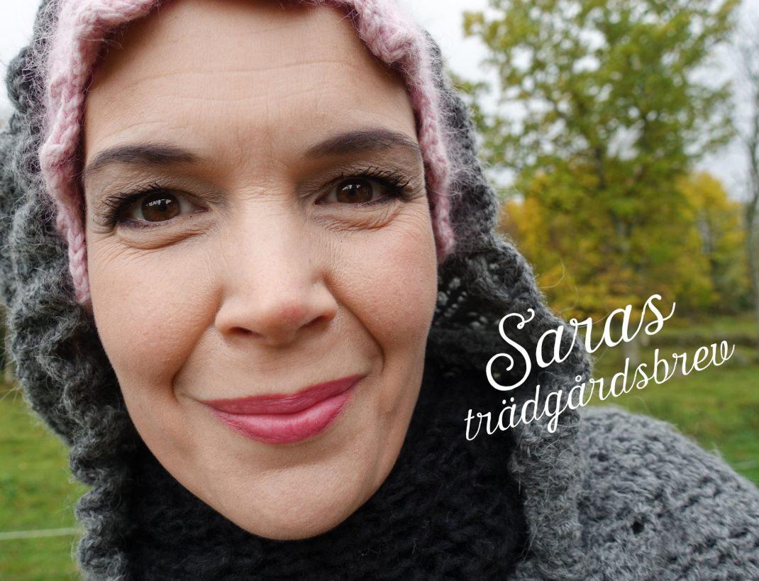 sara-puff